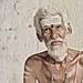 Swami Shekar