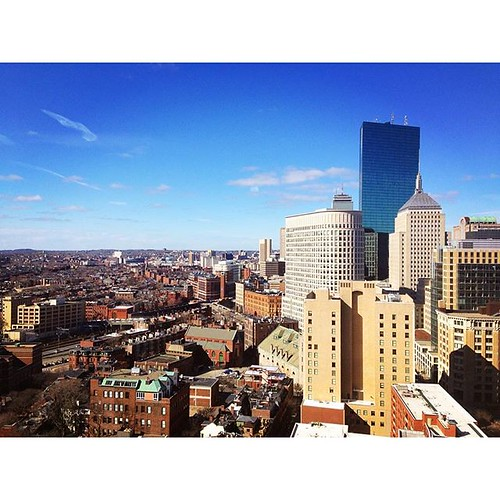 bostonhotelview