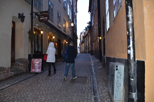 Gamla stan Stockholm Feb 16 (3)