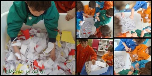 papel reciclado1