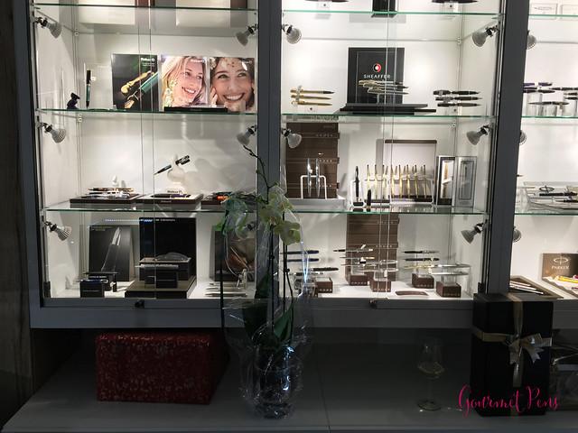 @AppelboomLaren Pen Store Opening! (23)