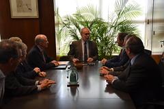 20 Abril, 2016 - Firma del convenio entre la UAB y RTVE (39)