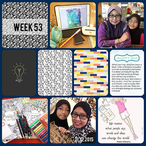Week 53-web