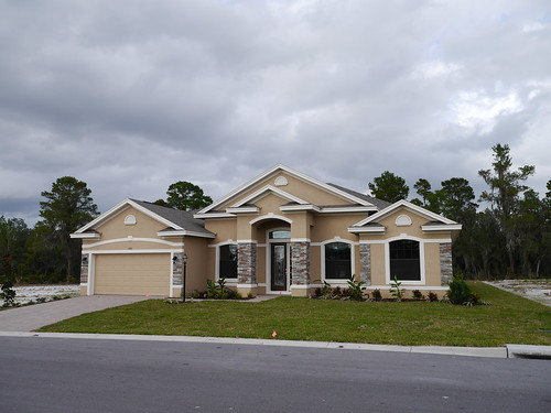 South Lakeland Move In Ready Home
