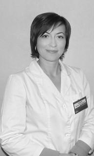 Головний біль: погляд невролога