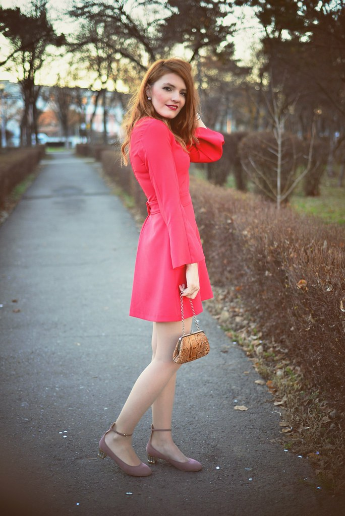 Red_retro_dress (7)