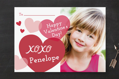 Picture-Valentine-Card