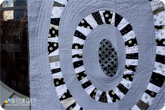 MMGlitzChallenge-CircularQuilting-ImFeelin'Crafty
