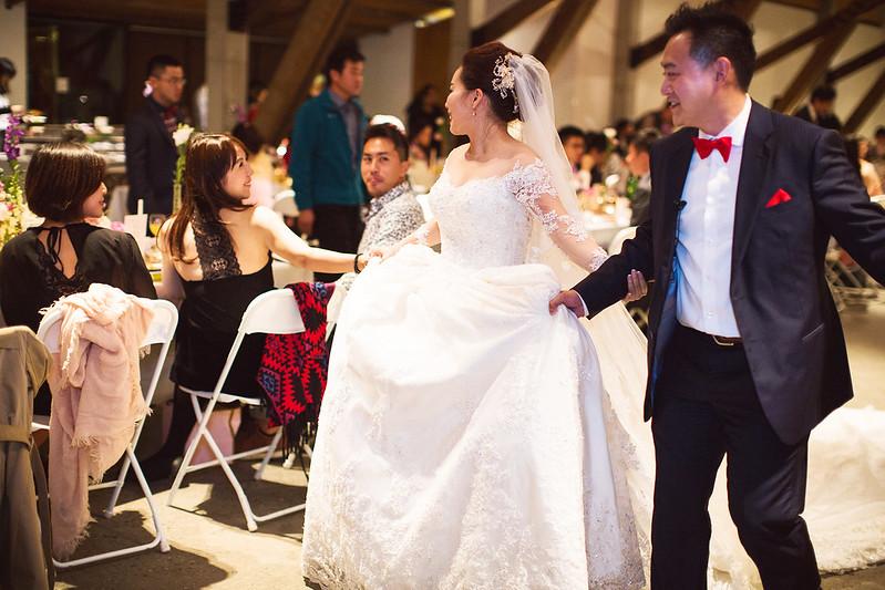 顏氏牧場,後院婚禮,極光婚紗,意大利婚紗,京都婚紗,海外婚禮,草地婚禮,戶外婚禮,婚攝CASA__0228