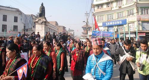 131 Katmandu (14)