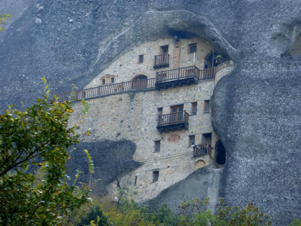 monasteryrock