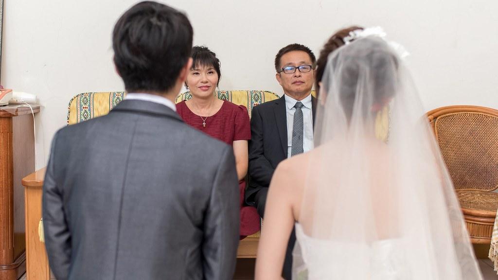 062-婚攝樂高-新莊晶華亭宴會餐廳