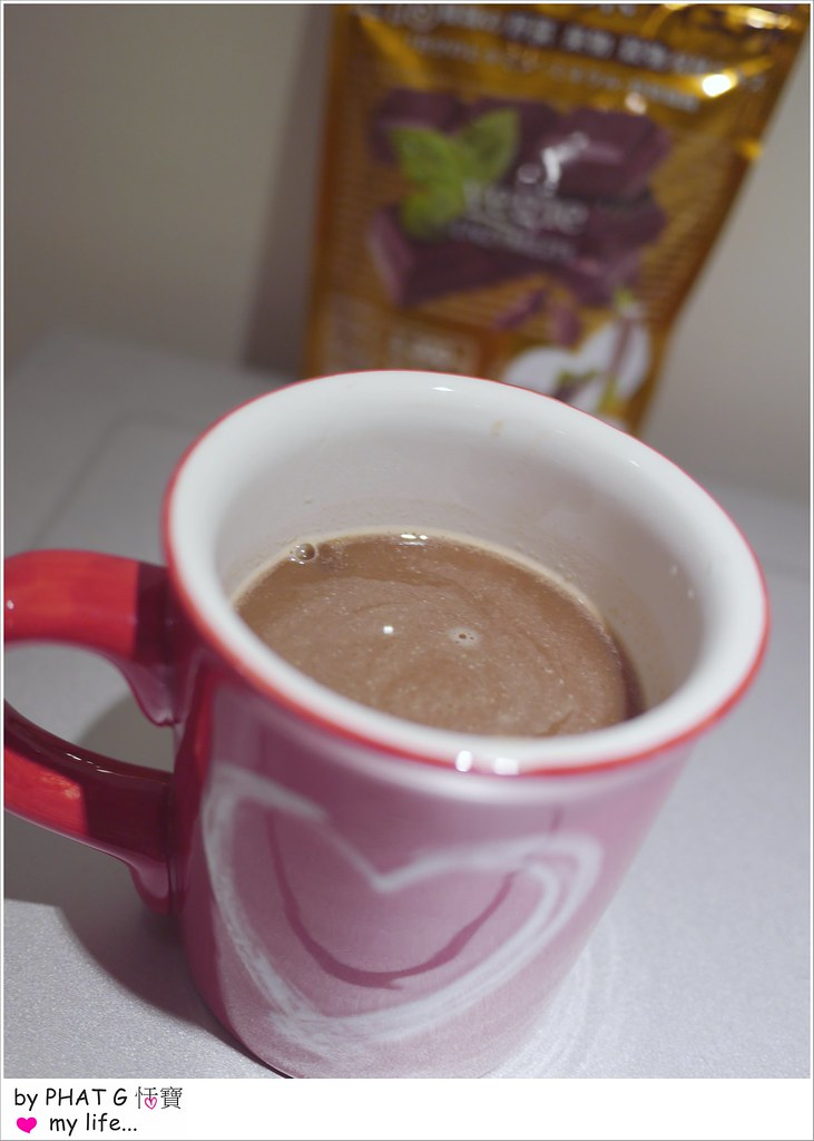 chocolate 01
