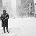 Winter Storm Jonas 02 by mkc609