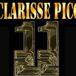 Clarisse-Pico-400