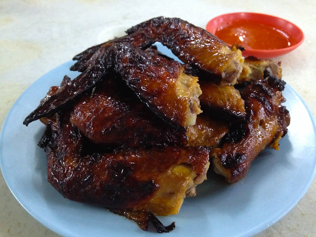 barbecue-chicken-wings