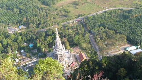 Thailand-0640