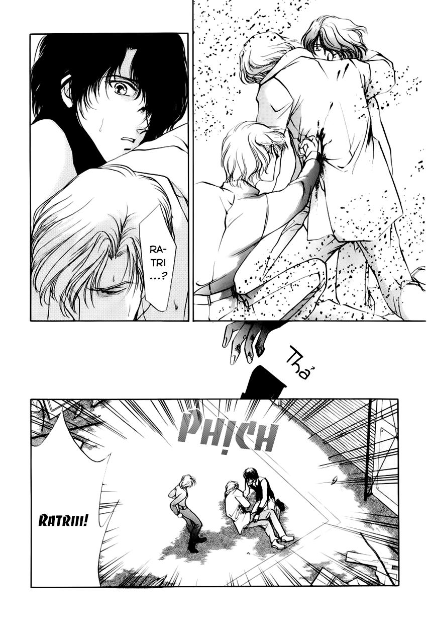 Aoi-Hitsuji-no-Yume-v01-c02---094