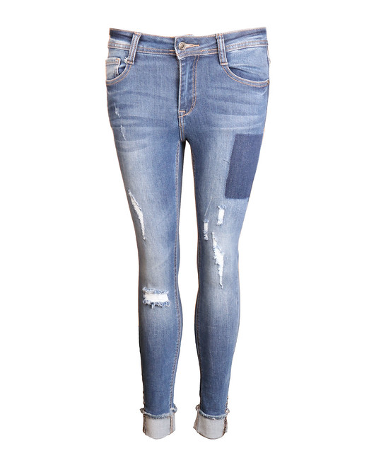 RIPPED-DETAILED-JEANS-_34.95