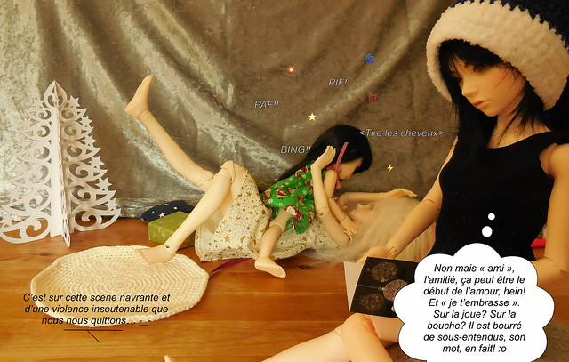 Photostory de Noël - Bonus 24354274045_96d5c88ca4_z