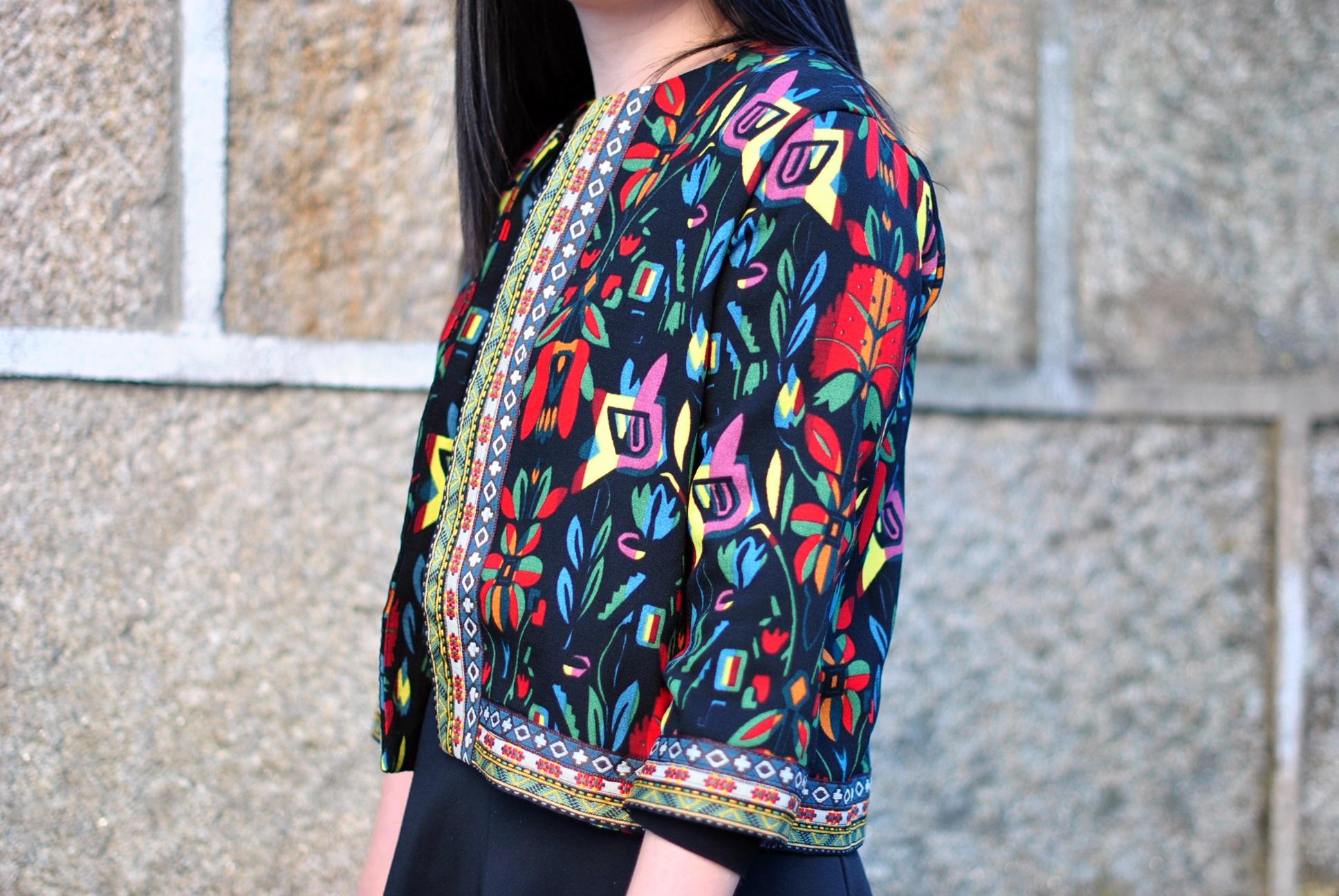 20160118-chaqueta-etnica-05