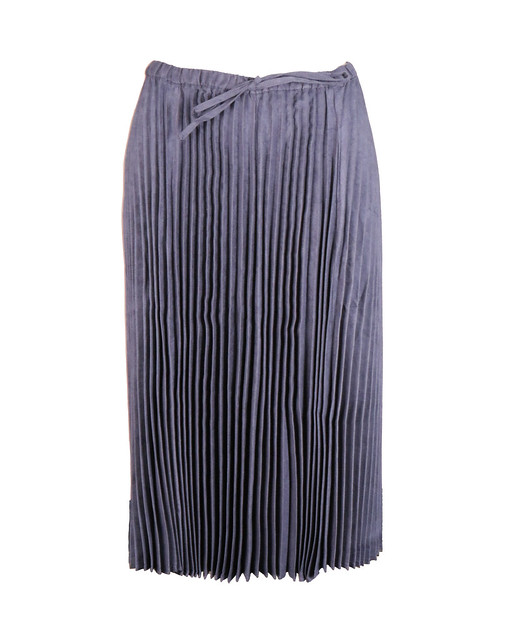 PLEATED-NUBUCK-SKIRT-BLUE--_34.95