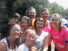 """""""Bellissimo ricordo della nostra color Run""""! - Women In Run Lecco-"""