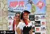 #Repost @cbs_surf with @escolasuppe  A CBS Surf sempre apoiando nossos eventos.  Go sup!  #suppefantasy #escolasuppe #jotasup  ・・・ #SUPPEClub #suprecife #SoulSurfer #sup #cbs_surf #sup_wave #cbssurf #remadacbssurf #cbspaddleclub  www.facebook.com/Cbs.surf