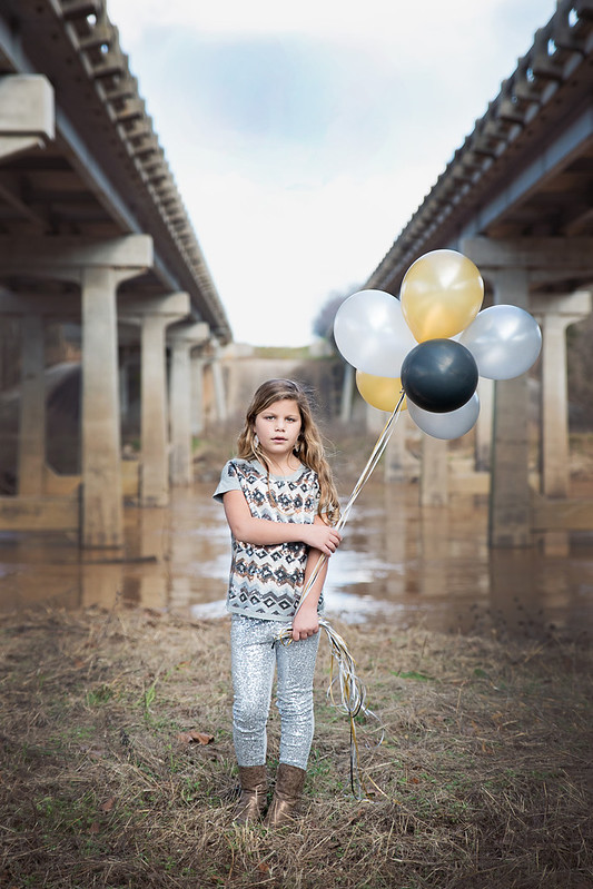 under bridge balloons no smile 2 full copy