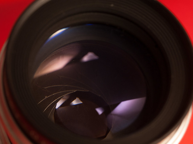 Meyer-Optik_Trioplan_100mm_F2.8_3176496_06, Panasonic DMC-L10