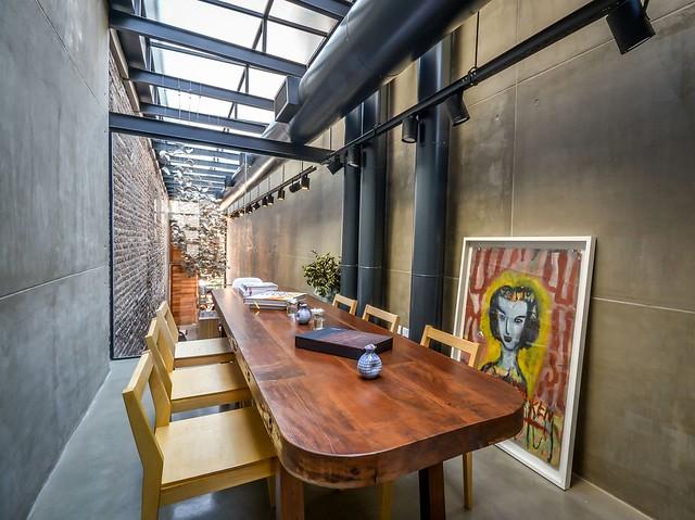 160227_El_Papagayo_Restaurant_03__r