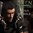 Alien Shooter Ultimate Bundle