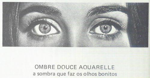 Modas e Bordados, No. 3199, Maio 30 1973 - 23b