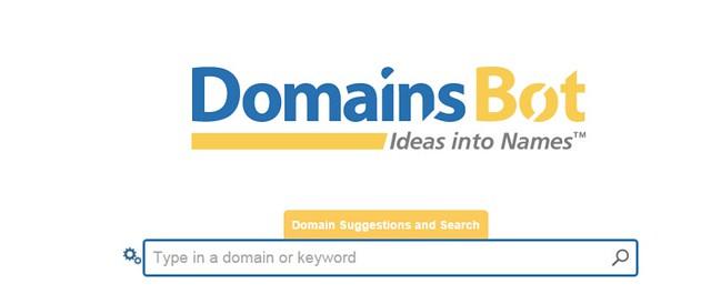 domains_bot