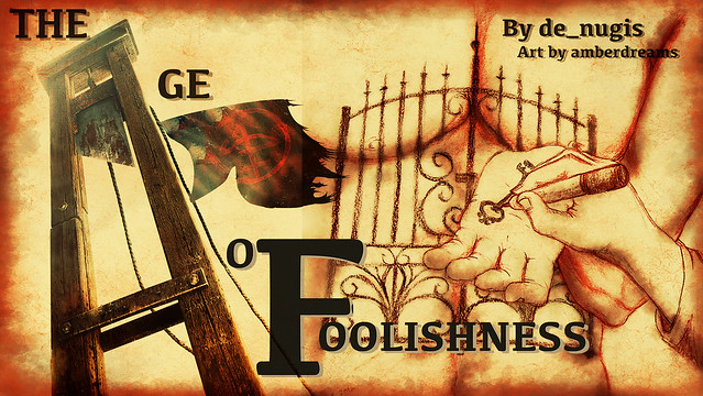 guillotine_banner-2