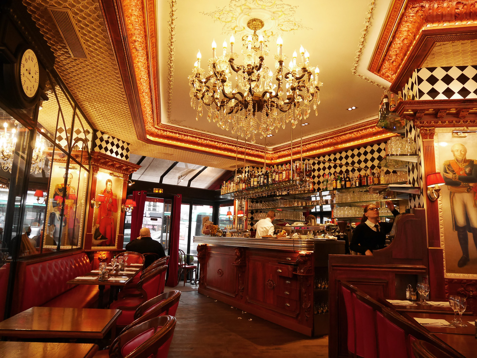 cafe_pierre_republique_brunch