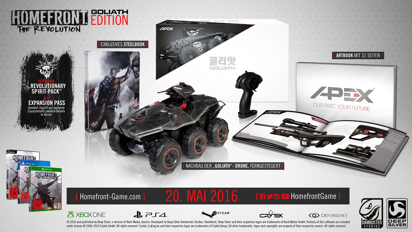 Homefront_Collectors_EditionGER