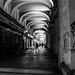 Nac, Torino, Italy by Davide Tarozzi
