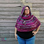 Magical-Hooded-Poncho-free-knit-pattern-Jessie-At-Home-1