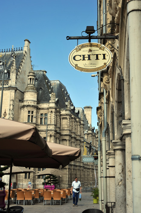 Arras-slynne-biere-de-garde-o-nazwie-Ch'ti