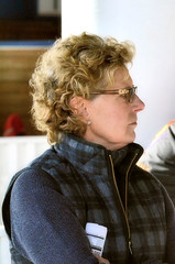2015-12-31 (62) Linda Gaudet