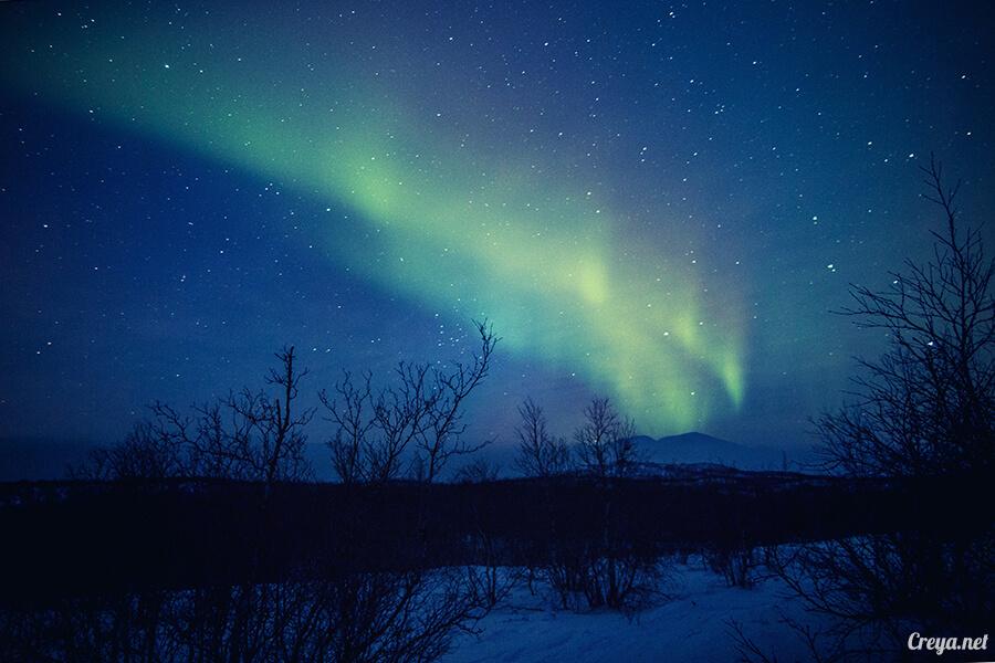 2016.02.18 ▐ 看我歐行腿 ▐ 再冷,也要到瑞典北極圈 Abisko 看三晚極光盛宴 23.jpg