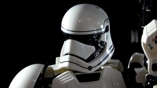 LEGO_Star_Wars_75114_06