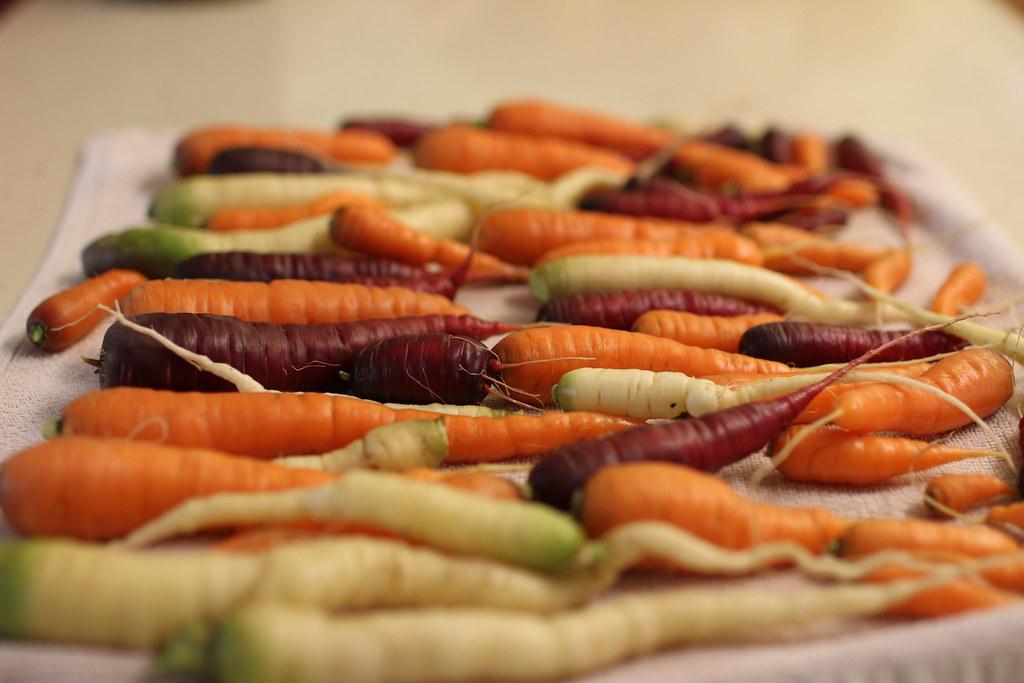 carrots(1)