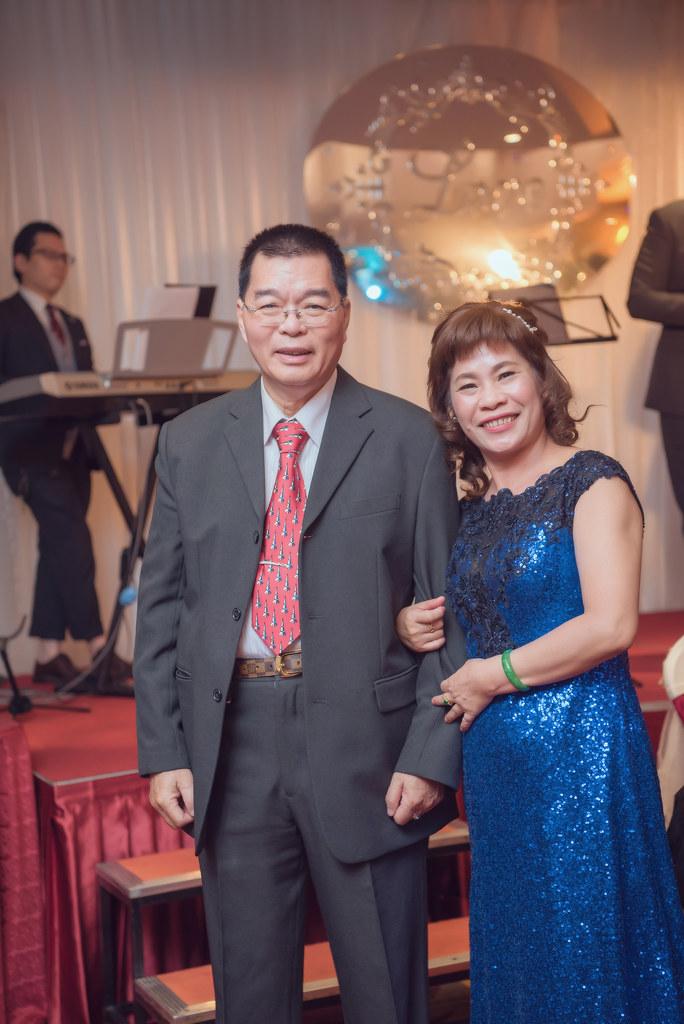 20151227新莊晶宴會館婚禮記錄 (774)
