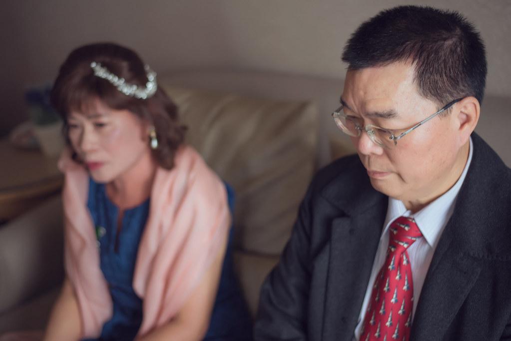 20151227新莊晶宴會館婚禮記錄 (213)