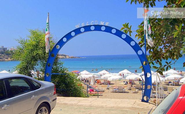 Coral-Bay-Cyprus-Index-08