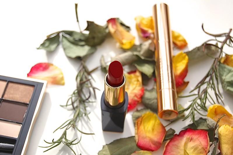 Estée Lauder Makeup haul 5