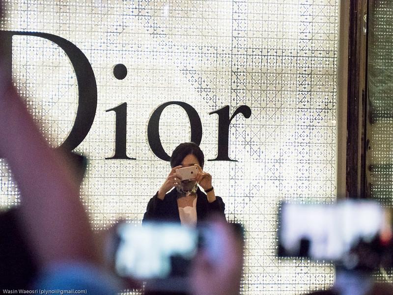 Tiffany SNSD Dior_03