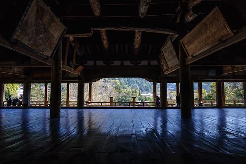 20160315宮島0764
